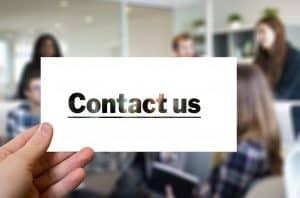 contact 2860030 1280 e1538255929329