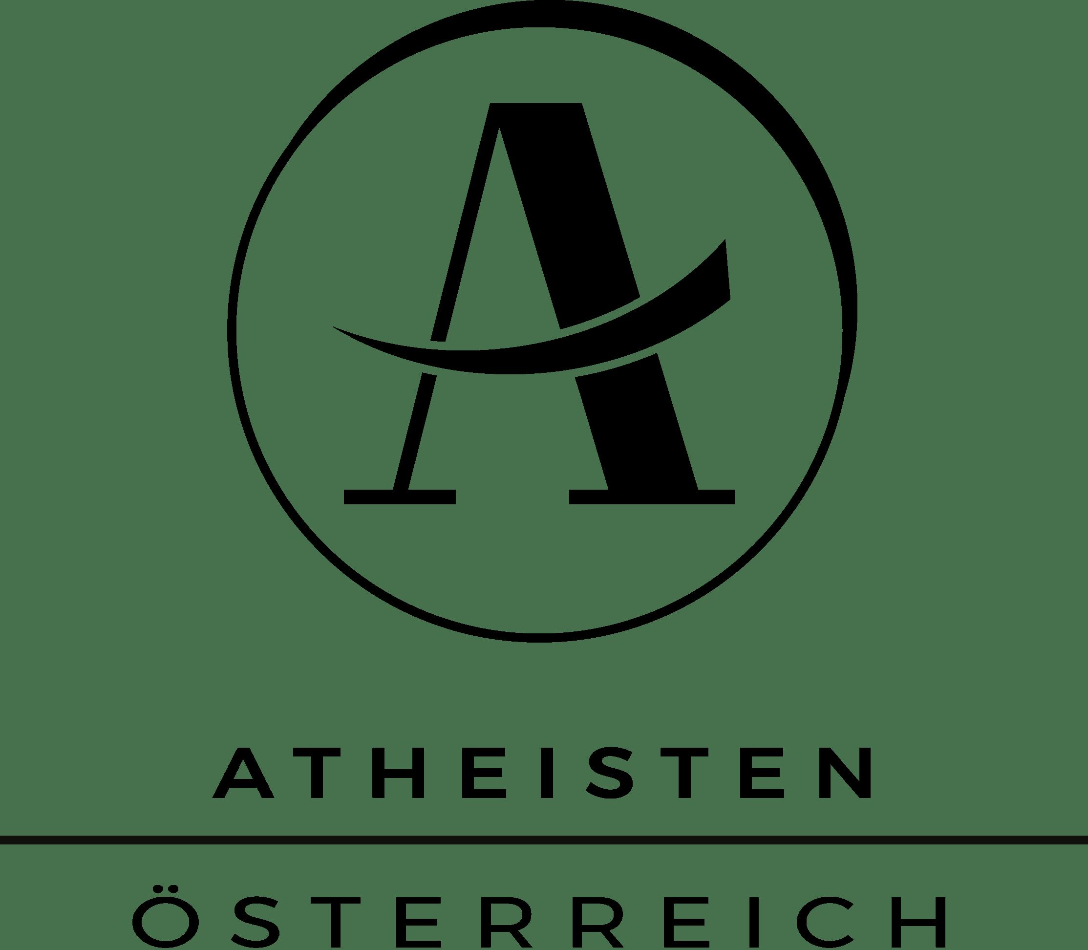 Atheisten Österreich