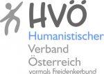 thumbnail HVÖ Logo austria stencil