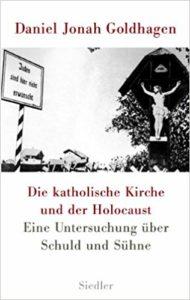 Die kath Kirche und der Holocaust