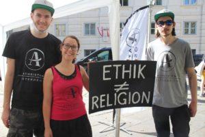 Ethik_nicht_Religion