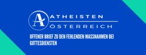 Verein Atheisten Österreich 20